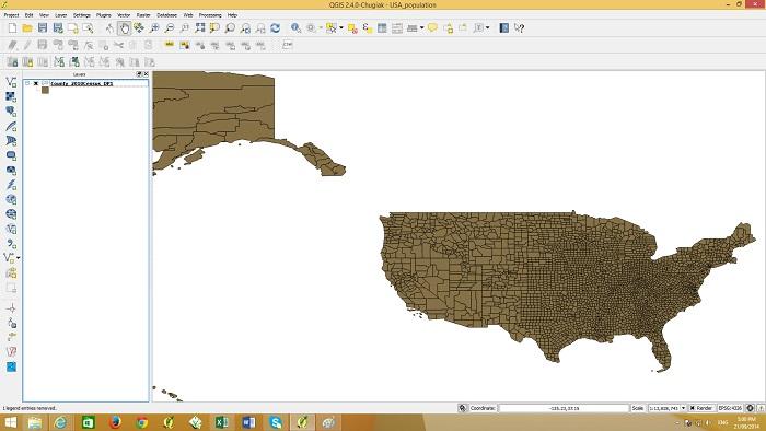 counties_screenshot