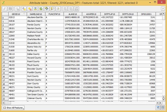 table_screenshot